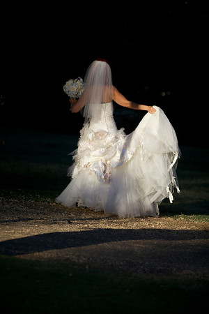 Catherine-Lacey-Photography-Calamigos-Ranch-Malibu-Wedding-Karen-James-1074