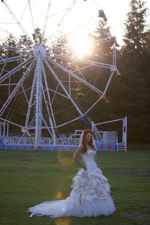 Catherine-Lacey-Photography-Calamigos-Ranch-Malibu-Wedding-Karen-James-1027
