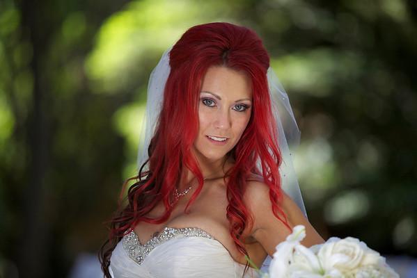 Catherine-Lacey-Photography-Calamigos-Ranch-Malibu-Wedding-Karen-James-1011