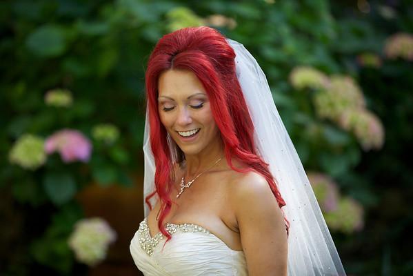 Catherine-Lacey-Photography-Calamigos-Ranch-Malibu-Wedding-Karen-James-0944