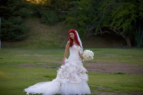 Catherine-Lacey-Photography-Calamigos-Ranch-Malibu-Wedding-Karen-James-1052