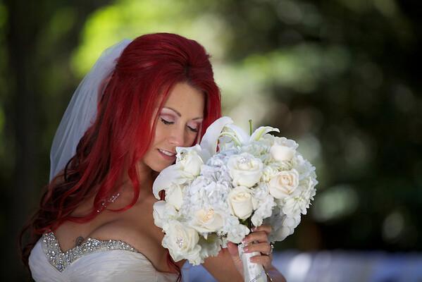 Catherine-Lacey-Photography-Calamigos-Ranch-Malibu-Wedding-Karen-James-1004