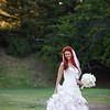 Catherine-Lacey-Photography-Calamigos-Ranch-Malibu-Wedding-Karen-James-1062