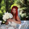 Catherine-Lacey-Photography-Calamigos-Ranch-Malibu-Wedding-Karen-James-0987