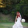 Catherine-Lacey-Photography-Calamigos-Ranch-Malibu-Wedding-Karen-James-1063
