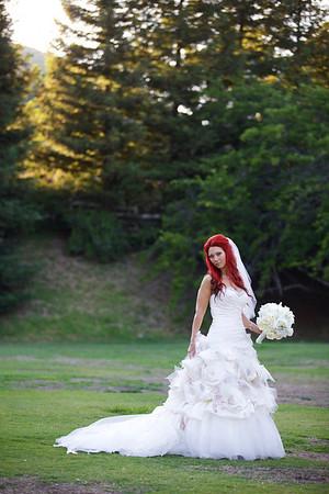 Catherine-Lacey-Photography-Calamigos-Ranch-Malibu-Wedding-Karen-James-1058