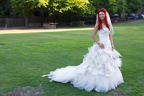 Catherine-Lacey-Photography-Calamigos-Ranch-Malibu-Wedding-Karen-James-1021