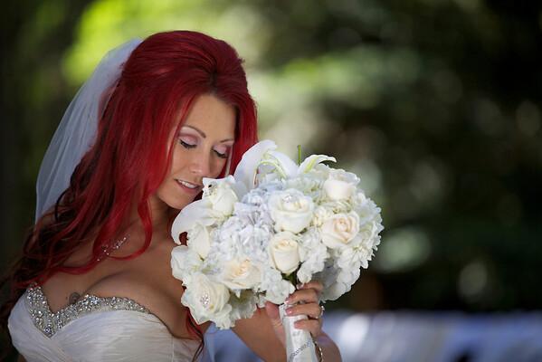 Catherine-Lacey-Photography-Calamigos-Ranch-Malibu-Wedding-Karen-James-1003