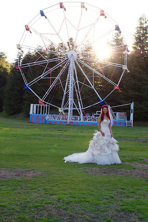 Catherine-Lacey-Photography-Calamigos-Ranch-Malibu-Wedding-Karen-James-1041