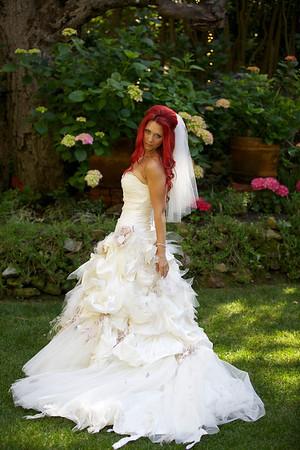 Catherine-Lacey-Photography-Calamigos-Ranch-Malibu-Wedding-Karen-James-0922