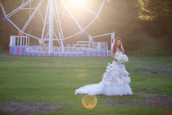 Catherine-Lacey-Photography-Calamigos-Ranch-Malibu-Wedding-Karen-James-1045