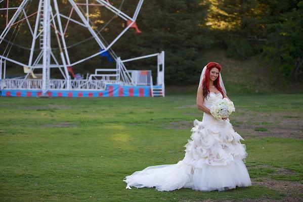 Catherine-Lacey-Photography-Calamigos-Ranch-Malibu-Wedding-Karen-James-1043