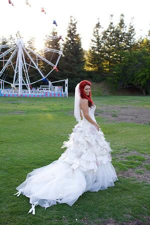 Catherine-Lacey-Photography-Calamigos-Ranch-Malibu-Wedding-Karen-James-1019