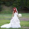 Catherine-Lacey-Photography-Calamigos-Ranch-Malibu-Wedding-Karen-James-1055