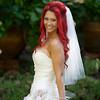 Catherine-Lacey-Photography-Calamigos-Ranch-Malibu-Wedding-Karen-James-0930