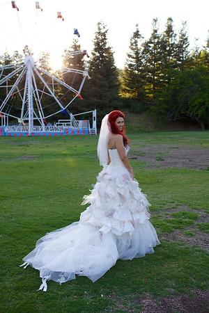 Catherine-Lacey-Photography-Calamigos-Ranch-Malibu-Wedding-Karen-James-1014