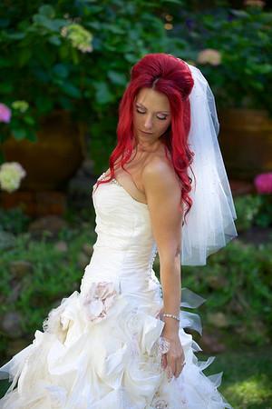 Catherine-Lacey-Photography-Calamigos-Ranch-Malibu-Wedding-Karen-James-0919
