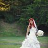 Catherine-Lacey-Photography-Calamigos-Ranch-Malibu-Wedding-Karen-James-1065