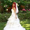 Catherine-Lacey-Photography-Calamigos-Ranch-Malibu-Wedding-Karen-James-0927