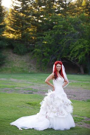 Catherine-Lacey-Photography-Calamigos-Ranch-Malibu-Wedding-Karen-James-1038