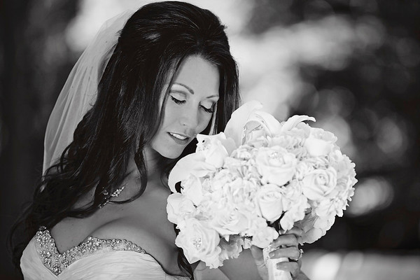 Catherine-Lacey-Photography-Calamigos-Ranch-Malibu-Wedding-Karen-James-1001