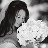 Catherine-Lacey-Photography-Calamigos-Ranch-Malibu-Wedding-Karen-James-1001