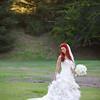 Catherine-Lacey-Photography-Calamigos-Ranch-Malibu-Wedding-Karen-James-1056