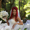 Catherine-Lacey-Photography-Calamigos-Ranch-Malibu-Wedding-Karen-James-0981