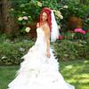 Catherine-Lacey-Photography-Calamigos-Ranch-Malibu-Wedding-Karen-James-0924