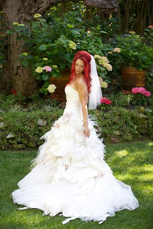 Catherine-Lacey-Photography-Calamigos-Ranch-Malibu-Wedding-Karen-James-0926