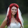 Catherine-Lacey-Photography-Calamigos-Ranch-Malibu-Wedding-Karen-James-1023