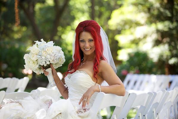 Catherine-Lacey-Photography-Calamigos-Ranch-Malibu-Wedding-Karen-James-0982