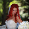 Catherine-Lacey-Photography-Calamigos-Ranch-Malibu-Wedding-Karen-James-0991