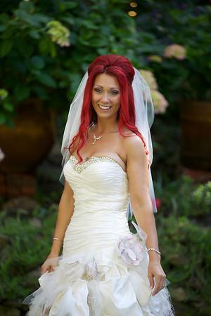 Catherine-Lacey-Photography-Calamigos-Ranch-Malibu-Wedding-Karen-James-0946