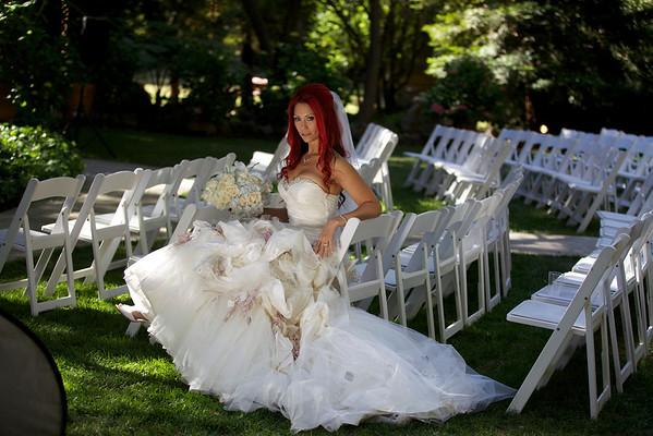 Catherine-Lacey-Photography-Calamigos-Ranch-Malibu-Wedding-Karen-James-0974