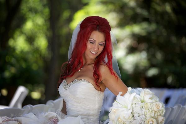 Catherine-Lacey-Photography-Calamigos-Ranch-Malibu-Wedding-Karen-James-0988