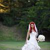 Catherine-Lacey-Photography-Calamigos-Ranch-Malibu-Wedding-Karen-James-1061