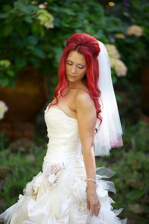Catherine-Lacey-Photography-Calamigos-Ranch-Malibu-Wedding-Karen-James-0928