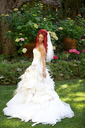 Catherine-Lacey-Photography-Calamigos-Ranch-Malibu-Wedding-Karen-James-0925