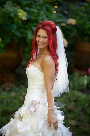 Catherine-Lacey-Photography-Calamigos-Ranch-Malibu-Wedding-Karen-James-0933
