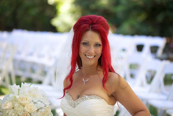 Catherine-Lacey-Photography-Calamigos-Ranch-Malibu-Wedding-Karen-James-0961