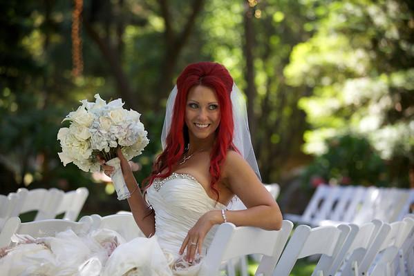 Catherine-Lacey-Photography-Calamigos-Ranch-Malibu-Wedding-Karen-James-0980