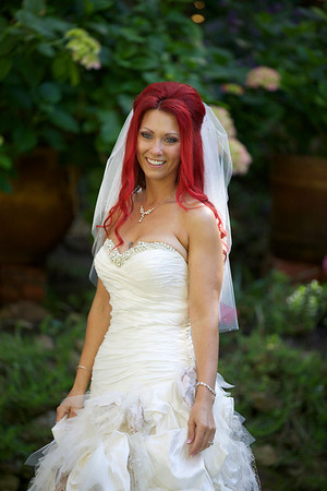 Catherine-Lacey-Photography-Calamigos-Ranch-Malibu-Wedding-Karen-James-0947