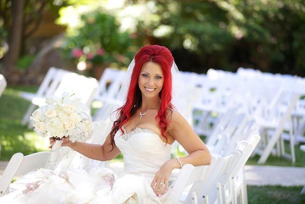 Catherine-Lacey-Photography-Calamigos-Ranch-Malibu-Wedding-Karen-James-0967