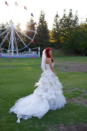 Catherine-Lacey-Photography-Calamigos-Ranch-Malibu-Wedding-Karen-James-1016