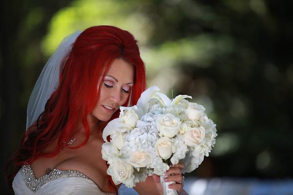 Catherine-Lacey-Photography-Calamigos-Ranch-Malibu-Wedding-Karen-James-1000