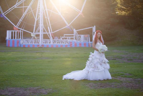 Catherine-Lacey-Photography-Calamigos-Ranch-Malibu-Wedding-Karen-James-1046