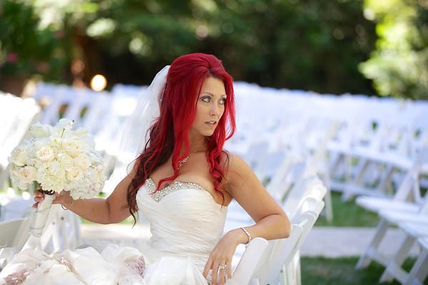 Catherine-Lacey-Photography-Calamigos-Ranch-Malibu-Wedding-Karen-James-0966
