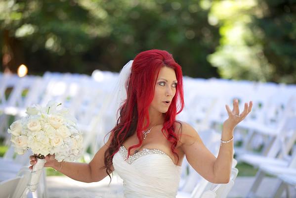 Catherine-Lacey-Photography-Calamigos-Ranch-Malibu-Wedding-Karen-James-0965