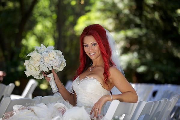 Catherine-Lacey-Photography-Calamigos-Ranch-Malibu-Wedding-Karen-James-0985